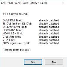 atikmdag-patcher-1.4.10