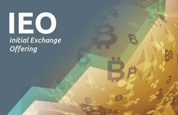 Initial-Exchange-Offerings-696x449[1]