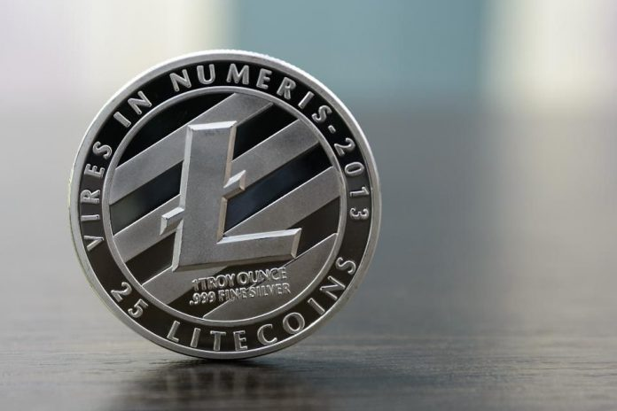 Litecoin (LTC) Trading Volume Grows, Will $100 Stop Buyers?