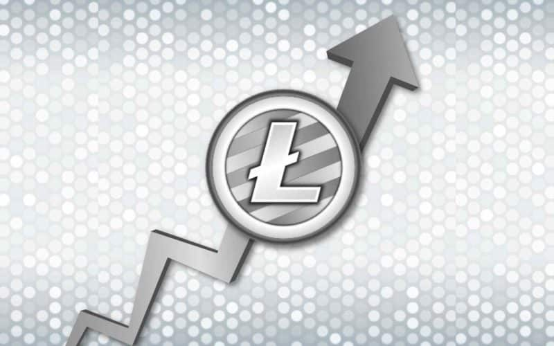 Litecoin (LTC) Price Analysis: Approaching Next Crucial Break