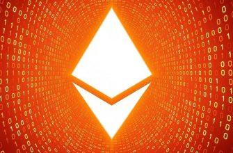 Ethereum: ProgPow будет активирован в следующем году в составе Istanbul 2