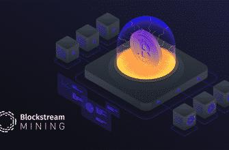 Blockstream запускает сервис для майнинга биткойнов