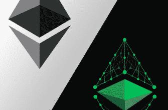 Ethereum (ETH) против Ethereum Classic (ETC) в 2019 году