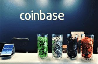 Coinbase обдумывает платформу IEO