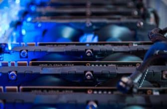 ASIC против GPU Mining: в чем разница?
