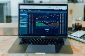 Лучшие виджеты криптовалют (BitTab, Moonitor, Coin Tick, Rainmeter, Price Ticker, Price Widget)