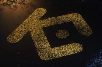 KuCoin запускает маржинальную торговлю 31 октября