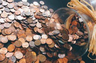 Сколько существует криптовалют (и какими вам нужно владеть)?