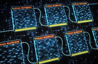 Про взломы блокчейна: ваша безопасность под угрозой?