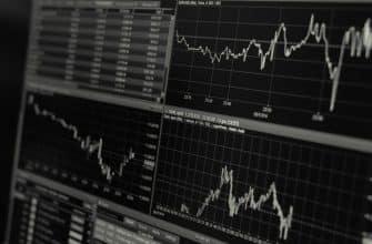 Отчет BitMEX: почти все IEO упали на 80% или более