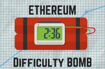 Разработчики Ethereum рассматривают отсрочку «бомбы сложности» еще на 4 миллиона блоков