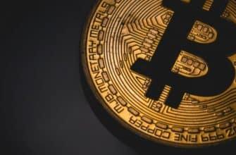 Коррекция криптовалют, как низко будет падать Bitcoin и алькойны?