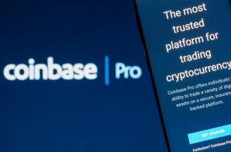 Coinbase Pro запускает маржинальную торговлю в 23 штатах США