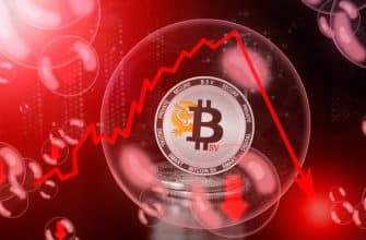 Неудачный хард-форк Bitcoin SV