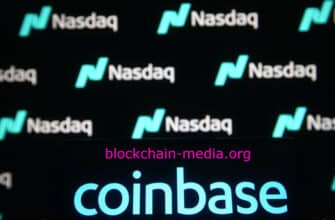 «Крупнейшее IPO в истории» - эксперты оценивают IPO Coinbase